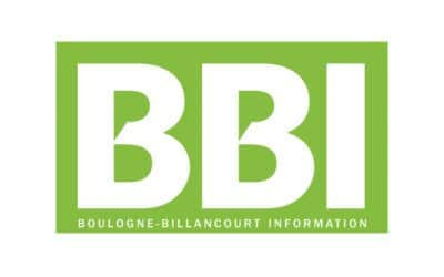 Article Journal de BBI