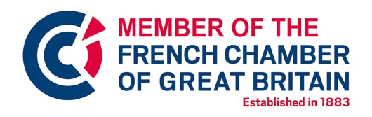Member of the French Chamber of Great Britain