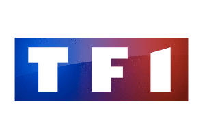 Le 13h Week-end de TF1 met en avant Graphiplus et la belle écriture