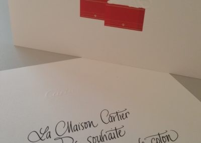 Cartier animation calligraphie (2)